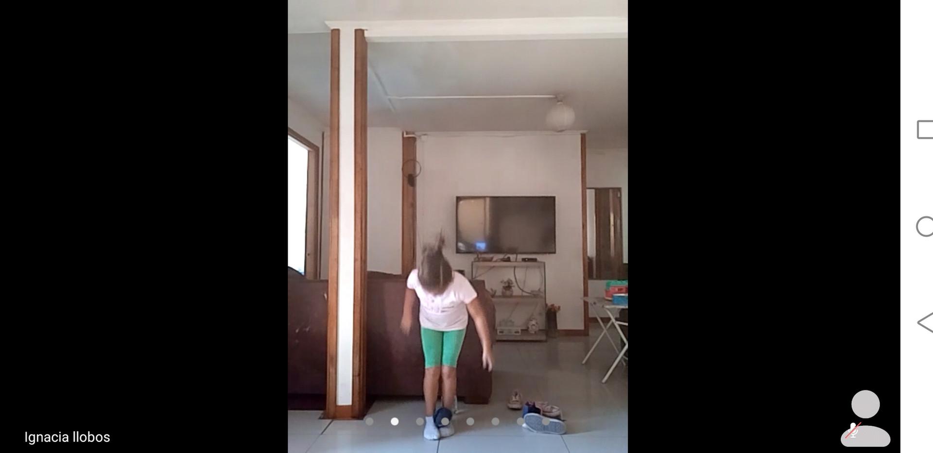 Screenshot_20210406_173945_us.zoom.video