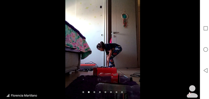 Screenshot_20210406_173306_us.zoom.video