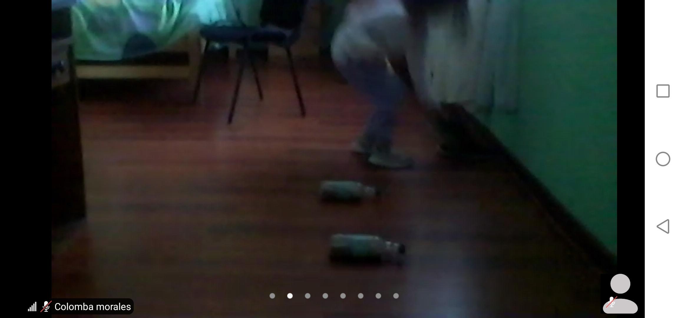 Screenshot_20210406_172831_us.zoom.video