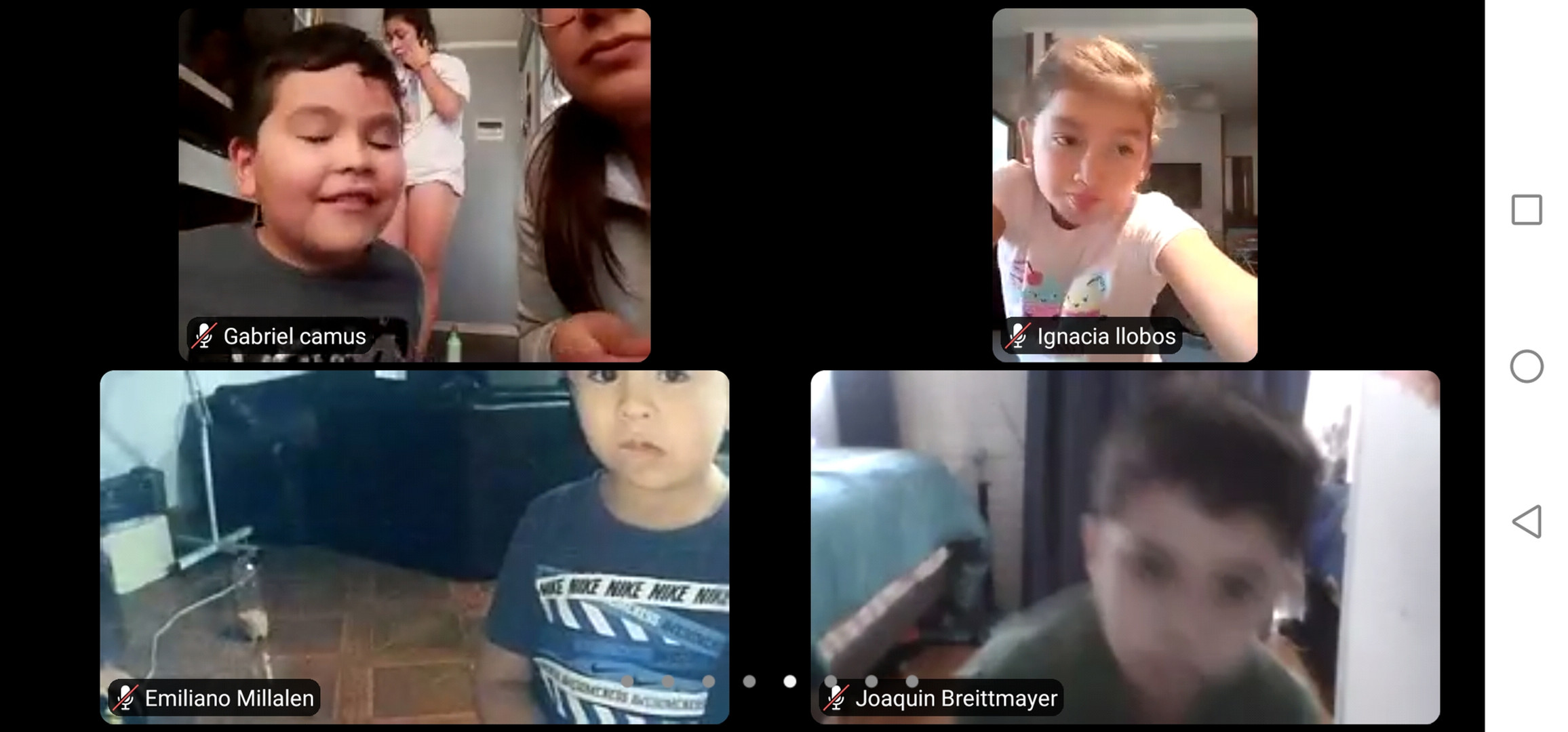 Screenshot_20210406_174302_us.zoom.video