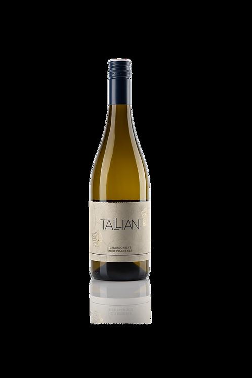 Chardonnay 2020 Ried Prantner