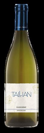 Burgund_Chardonnay.png