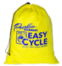 Peerless Cleaners Easy Cycle
