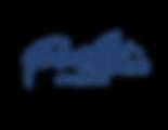Peerless Blue Logo.01 copy_clipped_rev_1