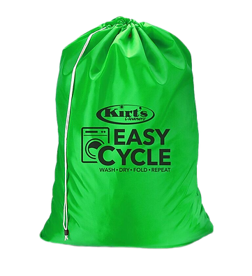 Kirts Cleaners Easy Cycle