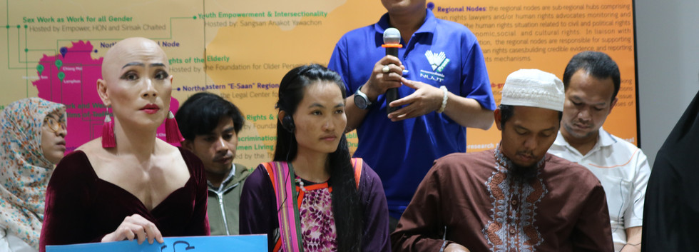 Press Conference (187).JPG