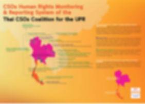 Thailand Sub-grantees - Manushya.jpg