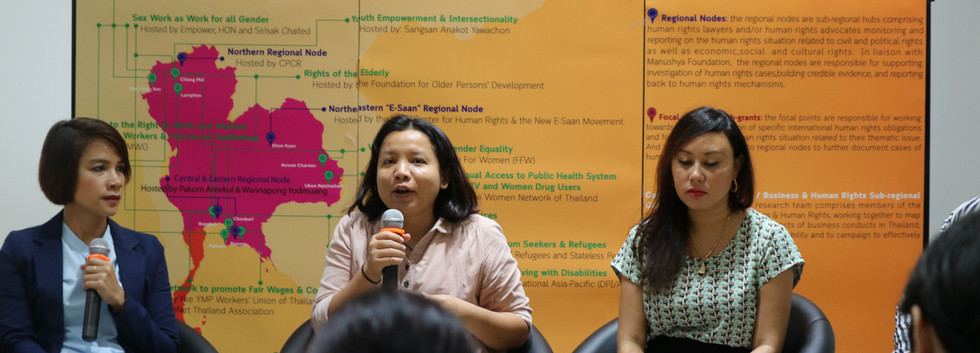 Press Conference (4).JPG