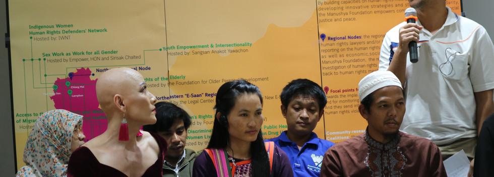 Press Conference (195).JPG