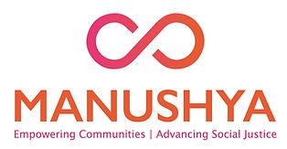 Manushya_Logo_Final-03-for-footer.jpg