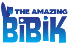 Jeff Bibik Logo 1_1000pxW.png