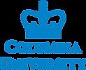 columbia-logo.png