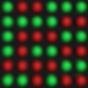 FermionicMott_square_2911x2911.png
