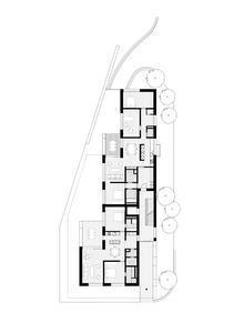 Publikation_Wenk _ 9. Erdgeschoss.png