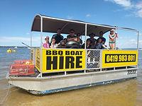 BBQ boats0.jpg