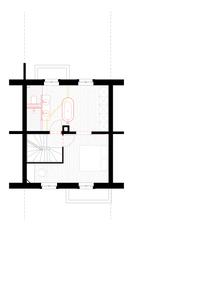 8.2 Obergeschoss.png