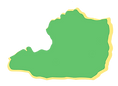 greenwyelloMap2.png