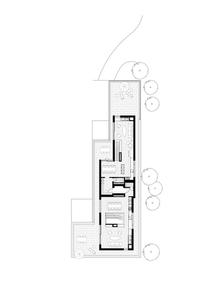 Publikation_Wenk _ 12. 3. Obergeschoss.p