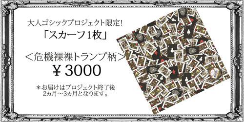 リターンスカーフ2小.jpg
