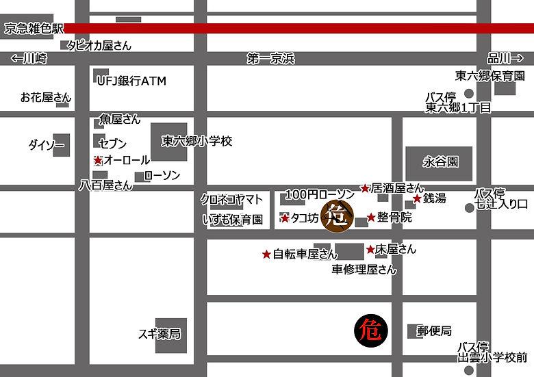 南六郷地図.jpg