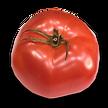 トマト.png