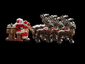 christmas-1070830_640.png