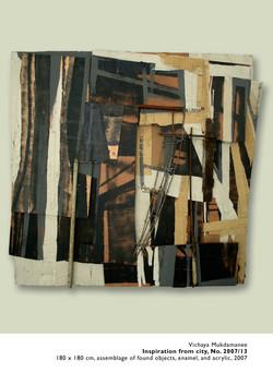 Inspiration from city 2007-13 copy.jpg