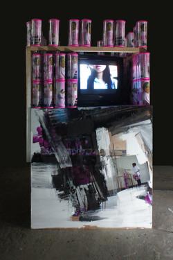 Cube 03.JPG