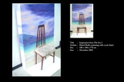 Inspiration from sea2 copy.jpg