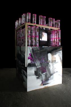 Cube 02.JPG