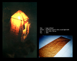 Light of Belief copy.jpg