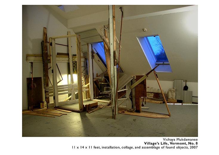 e1-01_Village's Life, Vermont, No.8.jpg