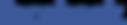 trzcacak.rs-facebook-logo-png-12878.png