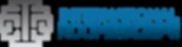 Logo PNG-min.png