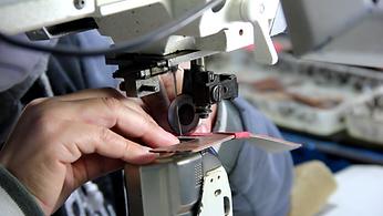 costura maquina.png