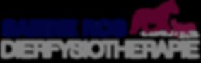 sabine-ros-logo-kleur.png