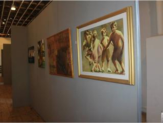Castello di Lispida, MONSELICE (PD) dal 9 al 16/05/15