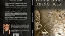 Collaborazione con la scrittrice milanese Antonella Cavallo