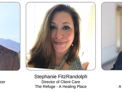 Three NAATP members innovate to reduce safety events with VisibleHand