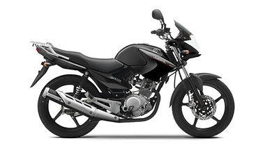 2014-Yamaha-YBR125-EU-Midnight-Black-Stu