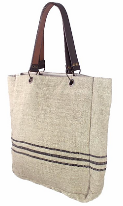 Grain sac