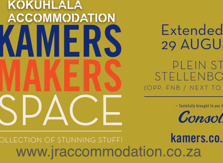 Whats happening in Cape Town this weekend?