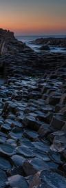 Ścieżka olbrzymów.jpg