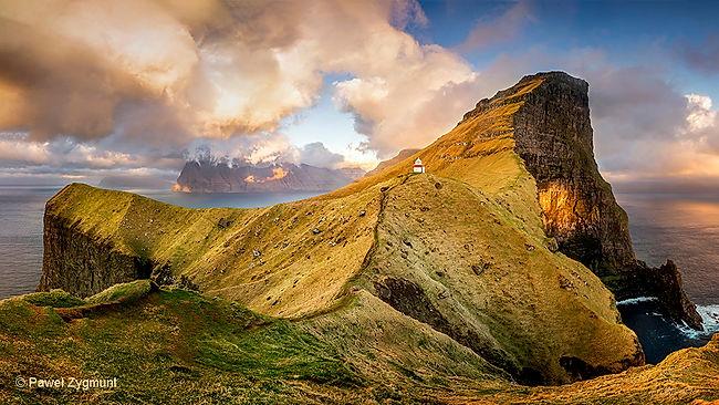 Kraina gigantów ©.jpg