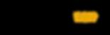 fotosnajper 2019. 3. TRANSP. TLO.png
