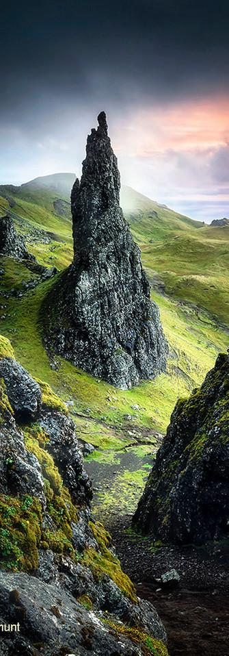 Samotna skała ©.jpg