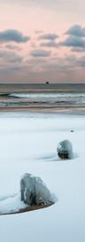 Zima_na_plaży_Z_UZNANIEM_AUTORSTWA._1000px.jpg