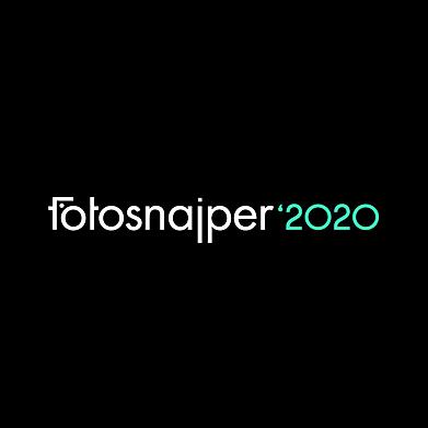 sygnet 2020.png