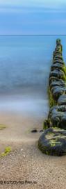 Morska mgiełka