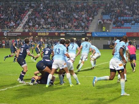 Comité d'Organisation de la Coupe du Monde de Rugby France 2023